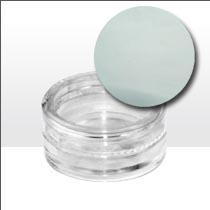 Beauty Queen Ακρυλική πούδρα χτισίματος σε χρώμα white 72gr