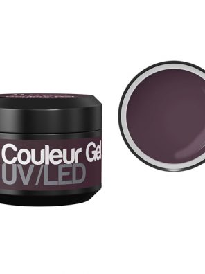 Mollon Pro Color Gel Slate Violet 18 5ml
