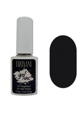 Trosani Gellac Eclipse 11ml