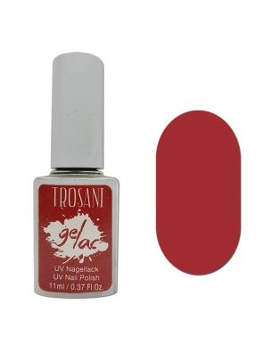 Trosani Gellac Kiss the Vamp 11ml