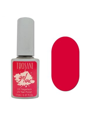 Trosani Gellac Light Red 11ml