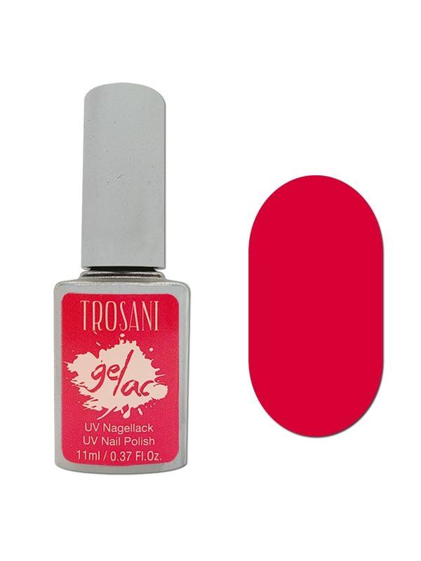 Trosani Gellac Light Red 11ml