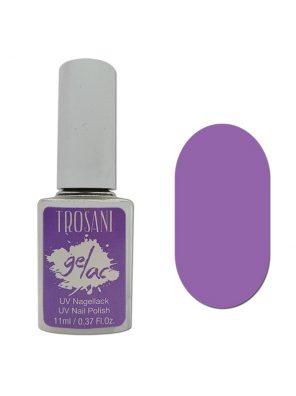 Trosani Gellac Lucky Lavender 11ml