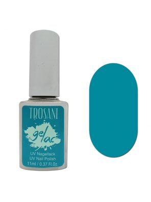 Trosani Gellac Pretty Poison 11ml