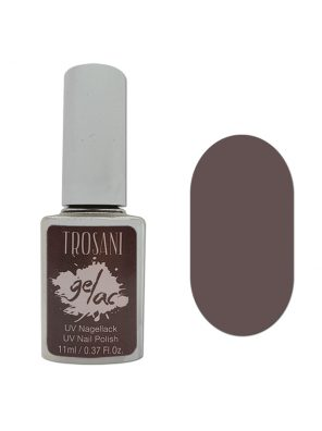 Trosani Gellac Smoky Brown 11ml