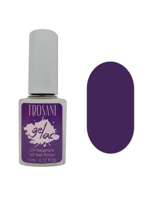 Trosani Gellac Stay with Me 11ml
