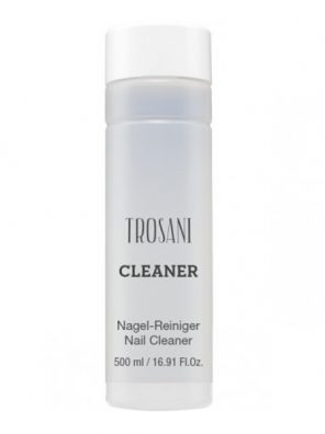 Trosani Cleaner 500ml