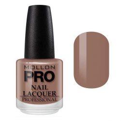 Mollon Pro Nail Lacquer Amor (15 ml) - 120