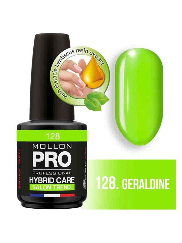 Mollon Pro Geraldine 12ml 128