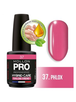 Mollon Peo Phlox 12ml 37