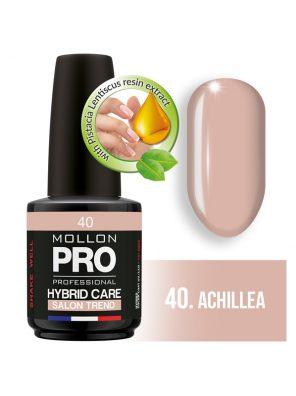 Mollon Pro Achillea 12ml 40