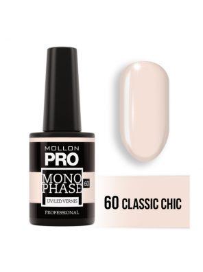 Mollon Pro Classic Chic 10ml 60