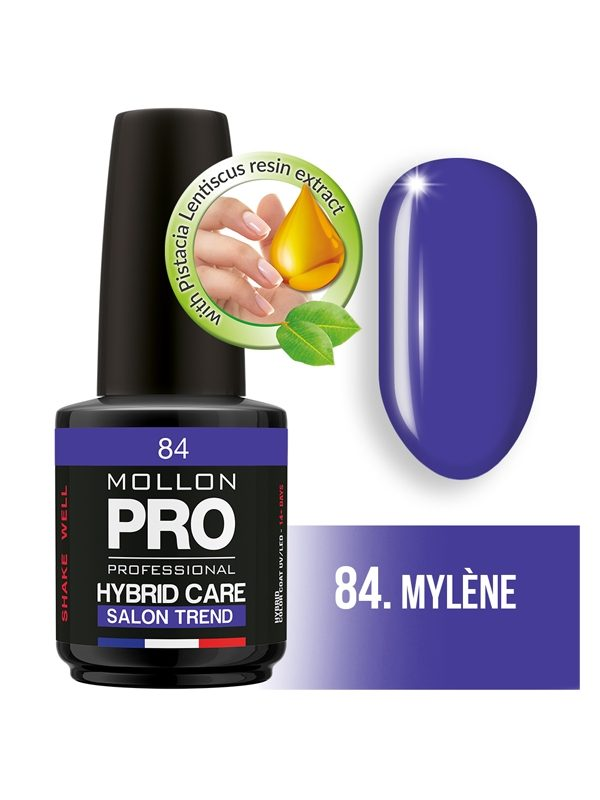 Mollon Pro Mylene 12ml 84