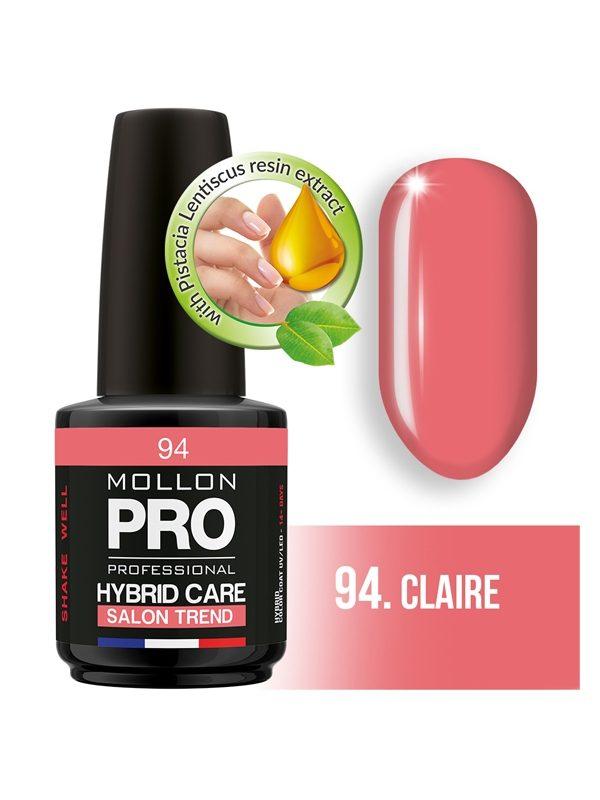 Mollon Pro Claire 12ml 94
