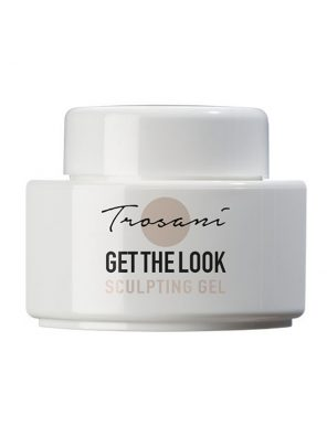 Trosani Sculpting Gel 45ml