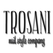Trosani