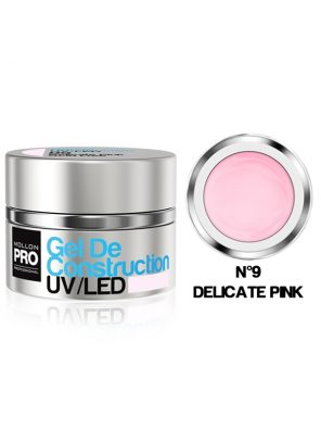 Mollon Pro Dedicate Pink Acid Free 09 30ml
