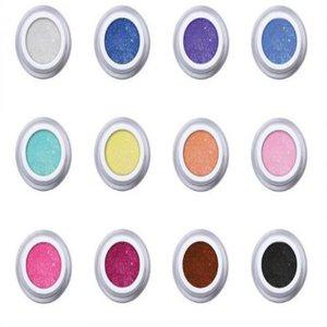 Χρώματα ακρυλικού