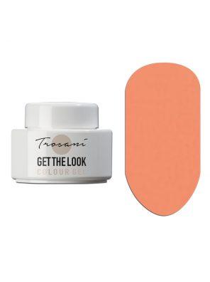 Trosani Colour Gel 82-244 Peach Blossom 5ml