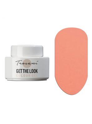 Trosani Colour Gel 82-245 Peach Diva 5ml