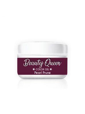 Beauty Queen Color Gel Pearl Prune 081 5ml