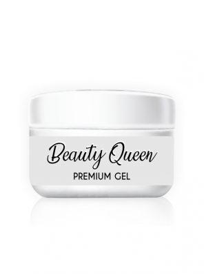 Beauty Queen Premium Gel 45ml