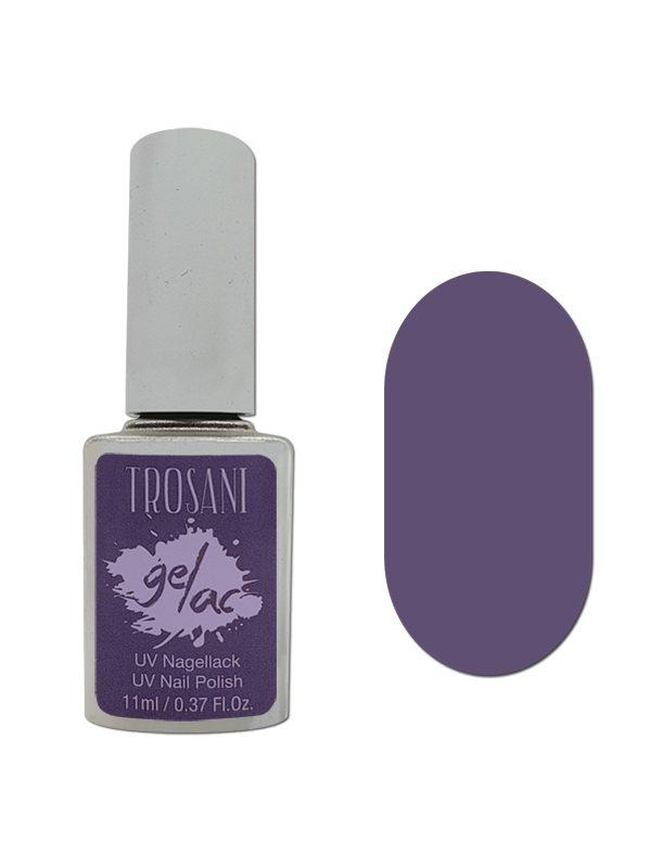 Trosani Gellac Lady Lilac 11ml