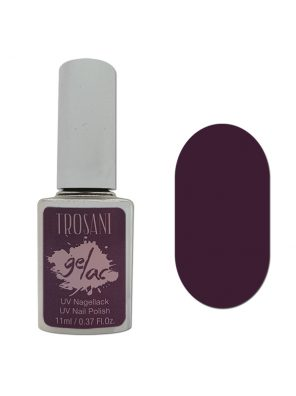 Trosani Gellac Madame Raspberry 11ml