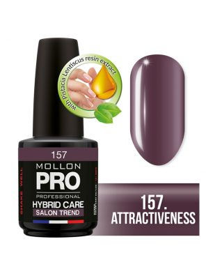 Mollon Pro Attractiveness 12ml 157