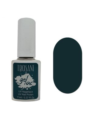 Trosani Gellac Petrol Blues 11ml