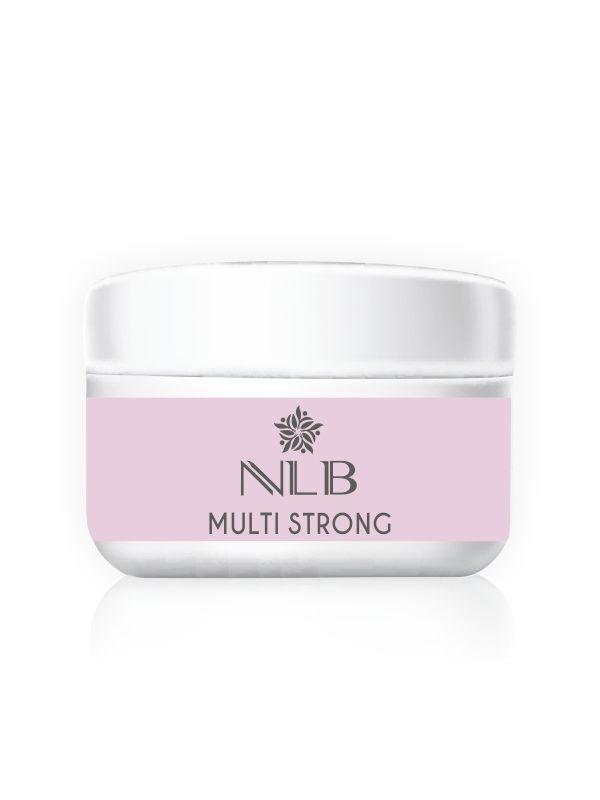 NLB Multi Strong Gel 15ml