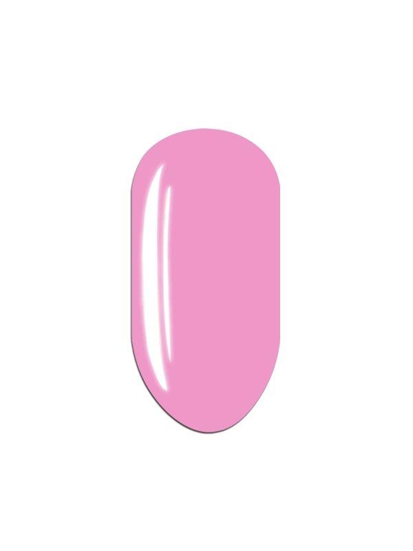 Beauty Queen Color Gel Pastel pink 7584 5ml