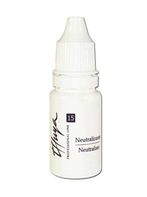 Thuya Υγρό neutraliser 10ml