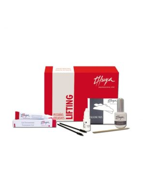 Thuya - Lash lifting kit