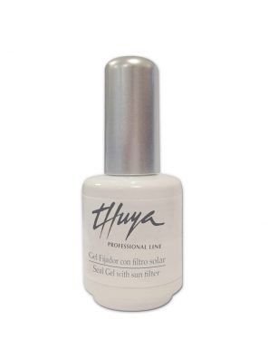 Thuya Top Shine Gel