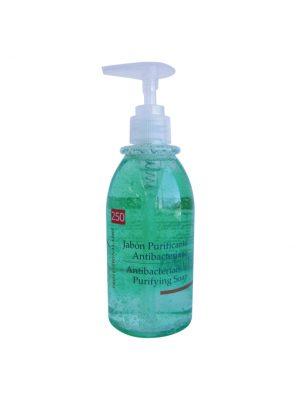 Thuya Απολυμαντικό Σαπούνι 250ml
