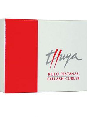 Thuya Ρολλά βλεφαρίδων