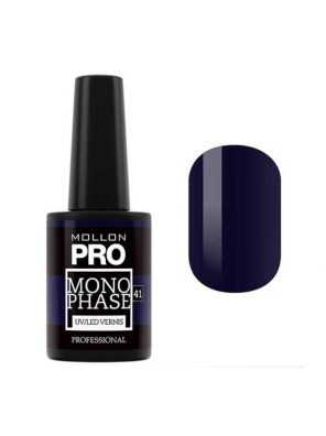 Mollon Pro Jennifer 10ml 41