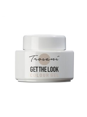 TROSANI COLOR GEL
