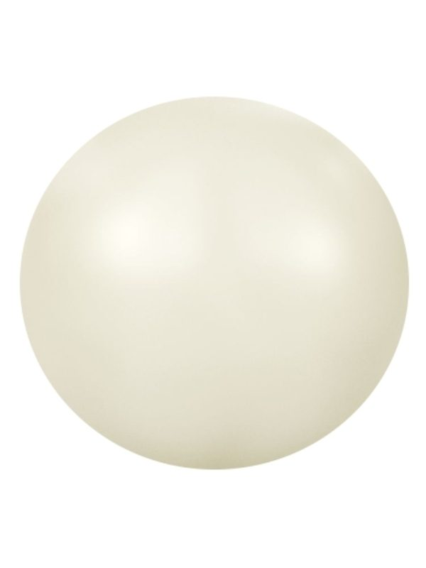 8024-pearl-ivory