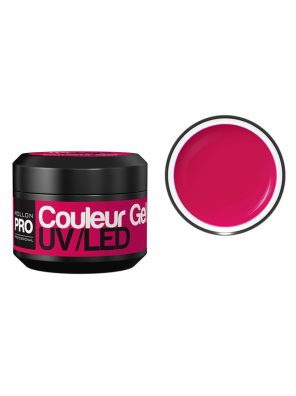 MOLLON PRO COLOR GEL