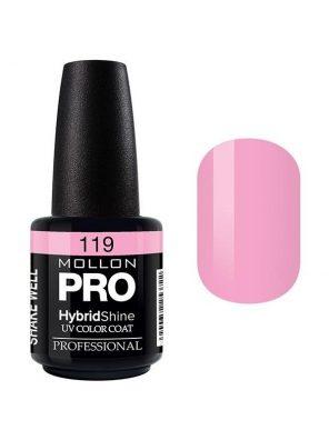 mollon pro sweet pink 119