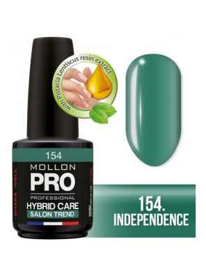 Mollon Pro Independence 12ml 154
