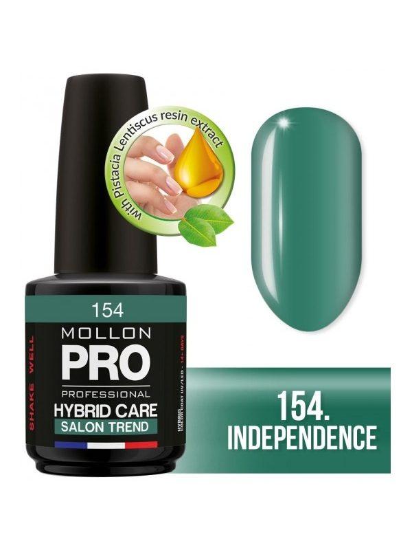 Mollon Pro Independence 12ml 154