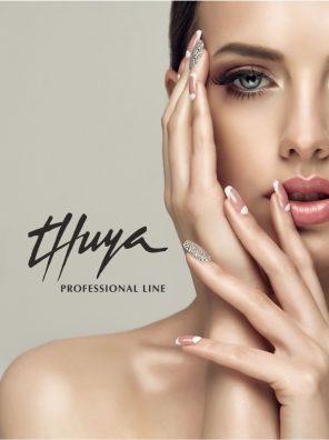 THUYA NYXIA
