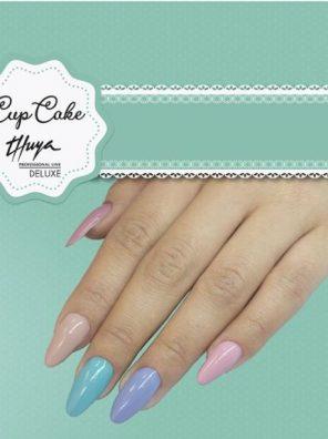 esmalte-deluxe-cupcake-lavander-n65