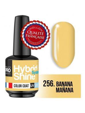 Mollon Pro Banana Manana 8ml 256