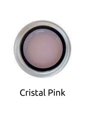 Thuya - Gel advance evolution Cristal Pink 15ml