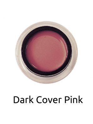 Thuya - Gel advance evolution Dark Cover Pink 15ml