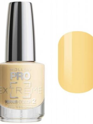 Mollon Pro Extreme Summer Rays 11 10ml